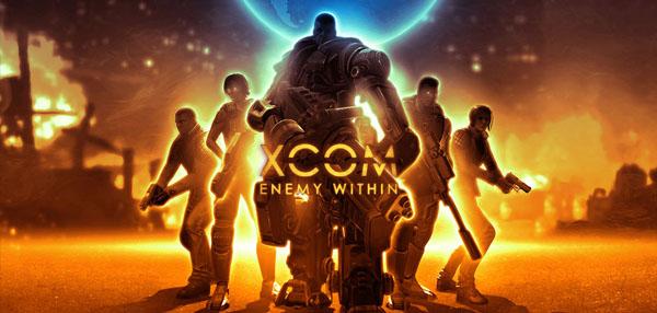 XCOM_EW